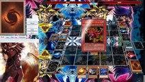Yu-Gi-Oh! Charer Deck : God Deck - Devpro/Ygopro Deck April 2016