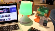 L'expérience Smart Store à Casablanca - Orange