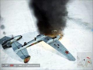 IL-2 Sturmovik: Battle of Stalingrad Resource | Learn About, Share