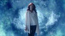The Flash [s4.ep3] __ Season 4 Episode 3 Full [[ The CW ]]