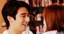 Pas baitho na   ❤ Korean Mix Song in Hindi Romantic Video