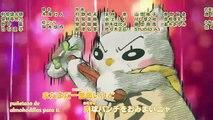 Shogi gatuno [猫のチェス]  Neko Shogui - Sangatsu no Lion