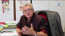 """Pierre Laurent : """"Le PCF doit rester communiste, mais autrement"""""""