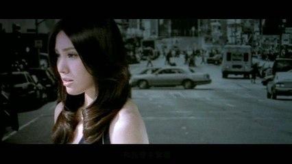 Alisa Galper - Ru Guo Mei You Ming Tian