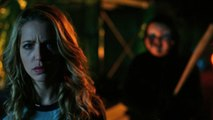 'Happy Death Day' and Horror Films Dominating This Year's Box Office   THR News