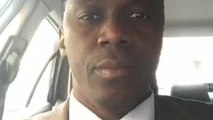 Fier D Etre Malien - Dieu est très très fâché contre les africains