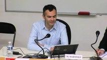 """CTHDIP-IRDEIC-IFR_Justement traduire_17_""""L'enseignement de la traduction juridique en France et en Espagne : quel modèle pour les doubles diplômes franco-espagnols de l'Ecole Européenne de Droit ?"""", Michel Martinez et Gabrielle Massol, Uté Tlse 1 Capitole"""