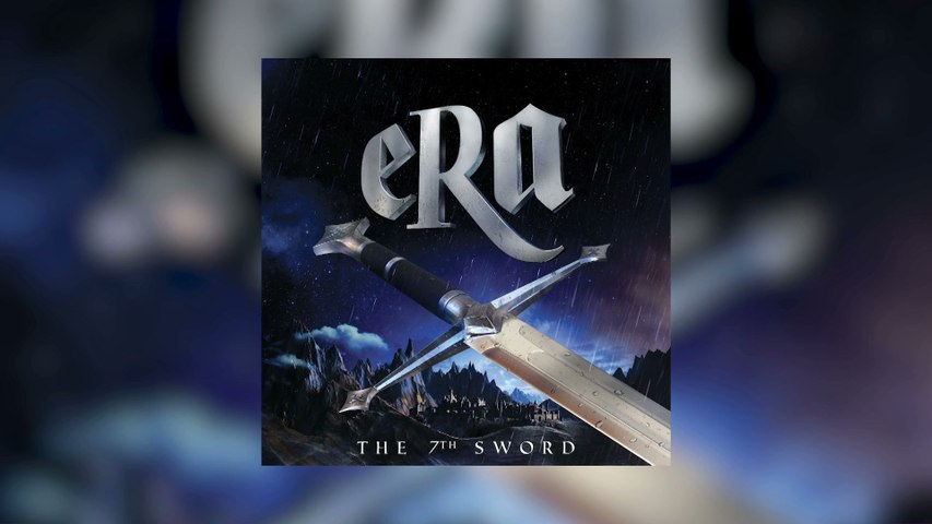 ERA - Hurricane