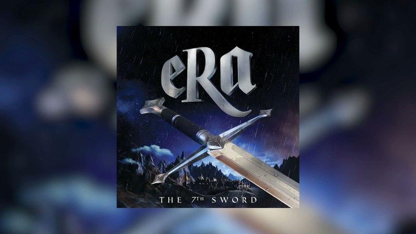 ERA - Hurricane