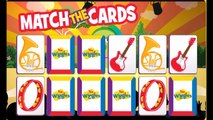 The Wiggles Games - Kids Free Games - The Wiggles Videos