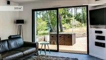 A vendre - Maison - TARNOS (40220) - 4 pièces - 103m²