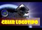 Criar Logotipo no Inkscape