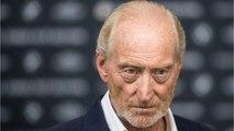 Dinklage And Dance Will Executive Produce 'Quasimodo'