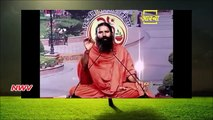 Ujjayi Pranayama Yoga Aasan full Detail Explanation by Baba Ramdev hindi
