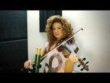 Adele - Hello (Violin Cover) MIRI BEN-ARI