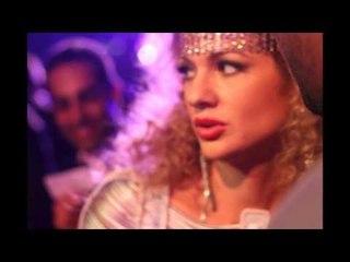 Say Nanana - Gilad &  Miri Ben-Ari slideshow