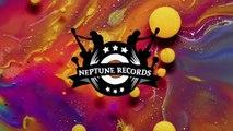 DJ Neptune Ft. Runtown - DJ Neptune Ft. Runtown - WHY (Official Lyrics Video)
