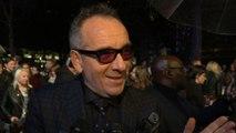 Interview Exclusive : Elvis Costello explique comment composer une musique de film