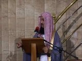 Mufti Menk - Stories of the Prophets-Day 01 (Introduction 3-3)