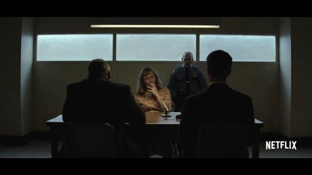 Mindhunter Season 1 Episode 4 | Premiere - Full Episode