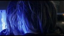 Midnight Ramblers - Julian Ballester - Trailer