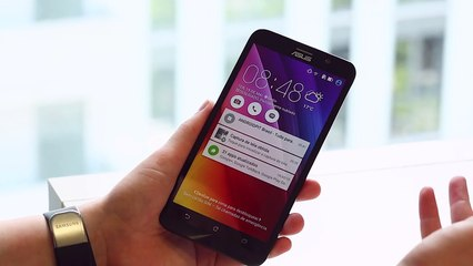 ZenFone 2 Resource | Learn About, Share and Discuss ZenFone 2 At
