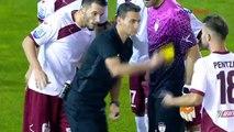 Παναθηναϊκός 2-1 Λάρισα - Πλήρη Στιγμιότυπα -