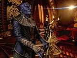 Star Trek: Discovery Season 1 Episode 6 HD/s1.e06 : Lethe | CBS All Access