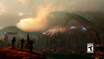 Destiny 2 - Bande-annonce de lancement PC