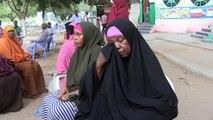 Somalia's deadliest bombing kills 276, injures 300