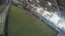 Equipe 1 Vs Equipe 2 - 16/10/17 23:31 - Loisir Créteil (LeFive) - Créteil (LeFive) Soccer Park