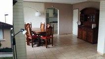A vendre - Maison - COLOMIERS (31770) - 5 pièces - 113m²