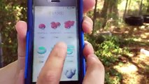 Pokemon Go BEST WAY TO USE INCENSE / LURE MODULES TO CATCH RARE POKEMON SECRET TIPS/TRICKS GAMEPLAY