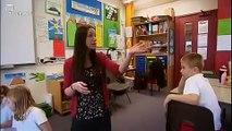 Teachers TV- Primary History - Vicious Vikings