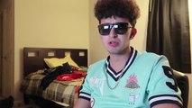 Andaria con una fan? | Odio a Werevertumorro? (HotSpanish Vlogs)