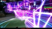Final Fantasy mod apk download - Fast Level up unlimited