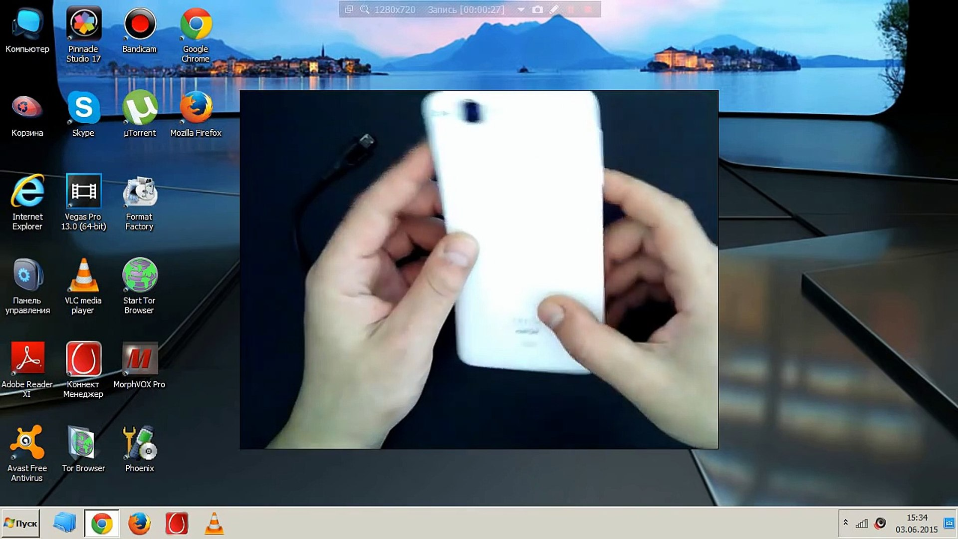 Прошивка Explay Fresh Android 4.4.2 (восстановление из состояния кирпича)!!!