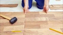 BM Hardwood Floor Inc. - (857) 200-6377