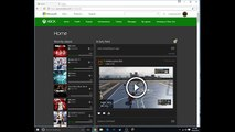 How to reset my home Xbox|For GameSharing without calling Xbox live