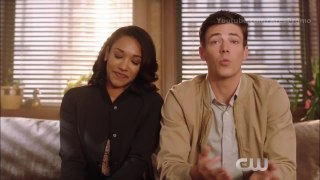 The Flash Season 4 Episode 3 F u l l Luck Be a Lady Streami