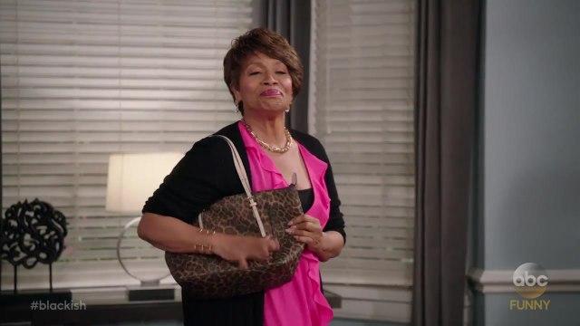 Promo Today : 'black-ish' Season 4 Episode 4 Full {{ WATCH__FULL }}