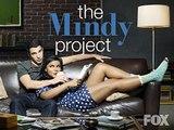 ((Hulu)) The Mindy Project Season [6] Episode [7] FuLL ( Online Full )
