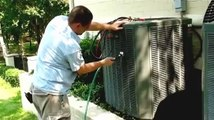 Houk AC. Air Conditioning - HVAC Maintenance Programs in Dallas