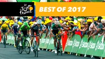 Best of - Tour de France 2017