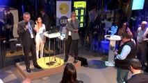 LA FRENCH FAB - Attirer les jeunes et les talents vers La French Fab