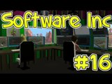 New Smart Phone Operating System! - (Software INC) - Episode 16