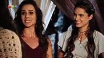 Josue y la Tierra Prometida Español Capitulo 119 by La tierra Prometida,tv series series comedia acción Full Hd 2018