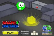 Friv 1000 Games to Play Shape Switcher Friv School Online Games