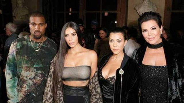 Keeping Up with the Kardashians Season 14 , Episode 5 F,U,L,L [Official~~On - E!] ^Watch Full^