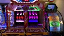 NEW! Worlds Largest McDonalds Arcade! - Arcade Fun